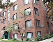 6454 North Mozart Street Unit 3, Chicago image