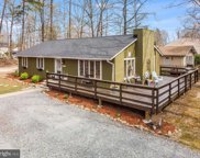 610 Lakeview   Parkway, Locust Grove image