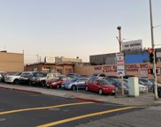 7001 Mission St, Daly City image