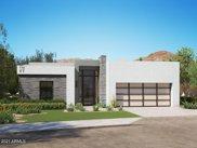 6989 E Cactus Wren Road, Paradise Valley image