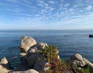 551 Foam St, Monterey image