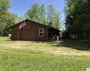47567 COUNTY RD 135, Talmoon image