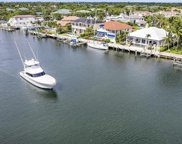 701 Harbour Point Drive, North Palm Beach image