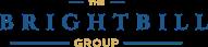 Thebrightbillgroup.com