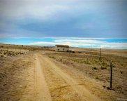 45295 Cottonwood Lane, Deer Trail image