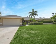 13772 Ishnala Circle, Wellington image