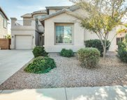 15009 W Shaw Butte Drive, Surprise image