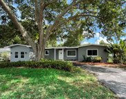 1575 Barry Road, Clearwater image