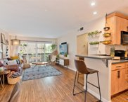 6416 Friars Rd Unit #217, Mission Valley image