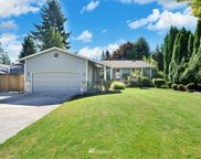 2633 S 353rd Street, Federal Way image