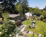 1774 Whiffin Spit  Rd, Sooke image