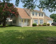 3708 Upland Road, South Central 2 Virginia Beach image