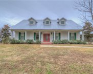 10855 Ferry Lake Road, Oil City image
