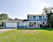 1421 Somerset Avenue, Deerfield image