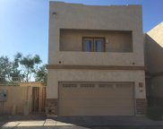 15818 N 25th Street Unit #129, Phoenix image