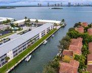120 Lehane Terrace Unit #103, North Palm Beach image