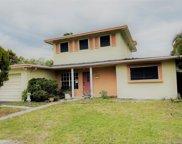 3520 Nw 33rd Ave, Lauderdale Lakes image