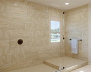 16700     Gallery Heights Drive, Riverside image
