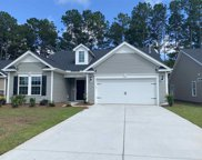 957 Cypress Way, Little River image