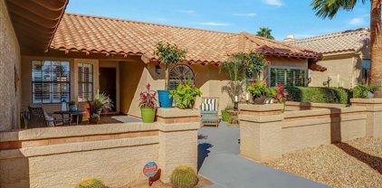 15410 N 62nd Street, Scottsdale