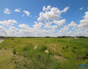 5608 Chandler Ct, Sioux Falls image