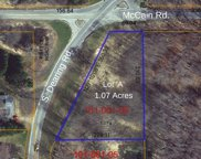 S DEARING RD Unit Lot A, Spring Arbor image