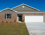 1027 Maxwell Dr., Little River image