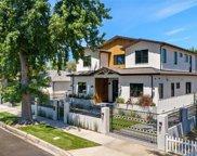 5236 Beeman Avenue, Valley Village image