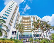 2670 E Sunrise Blvd Unit #517, Fort Lauderdale image