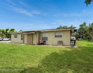 4072 SW 52nd St, Fort Lauderdale image