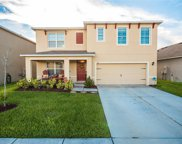 554 Squires Grove Drive, Winter Haven image