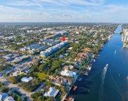 335 SE 6th Avenue Unit #212, Delray Beach image