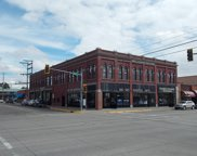 301 South Main Street, Kalispell image