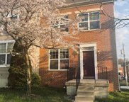 5512 Sinclair Greens   Drive, Baltimore image