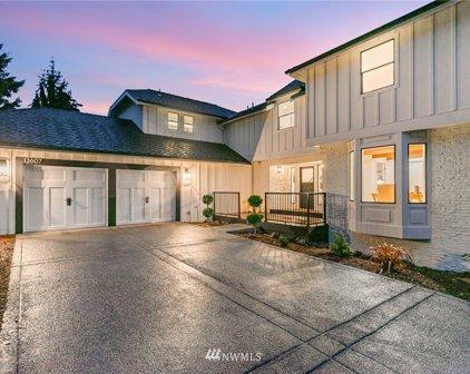 13607 SE 55th Place, Bellevue
