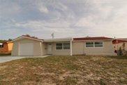 4301 Canterberry Drive, Holiday image