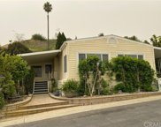 2550 Pacific Coast Hwy. Unit #206, Torrance image