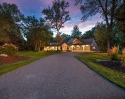 2961 Washta Bay Court, Chanhassen image