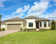 3859 Via Mazzini Court, Poinciana image