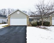 4911 W 93rd Terrace, Crown Point image