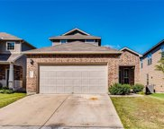 16016 Canberra Trail, Austin image