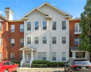 5641 Roswell Road Unit 307, Sandy Springs image
