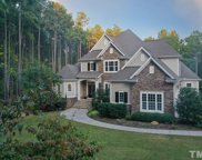 505 Brookford Court, Chapel Hill image