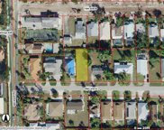 515 109th Ave N, Naples image
