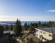 1145 Millstream Road, West Vancouver image