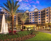 14501 Grove Resort Avenue Unit 1328, Winter Garden image