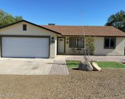 6241 N Viewpoint Drive, Prescott Valley image