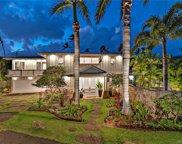 4358 Royal Place, Honolulu image