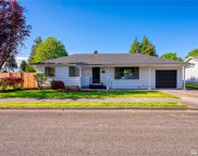 1221 5th Ave SW, Puyallup image