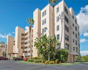 6450 Shoreline Drive Unit 9306, St Petersburg image